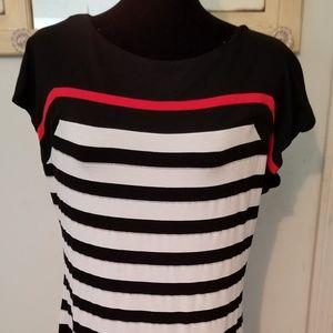 Nine West size 12 dress
